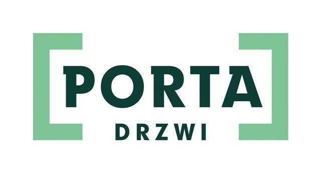 Drzwi Porta KMI Poland