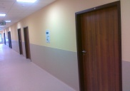 Szpital Sosnowiec