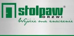 Drzwi Stolpaw