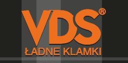 VDS Klamki