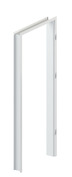 Ościeżnica metalowa Agat Opal