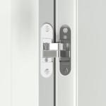 Ościeżnica porta system elegance