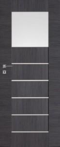 Drzwi wewnętrzne DRE Premium 01