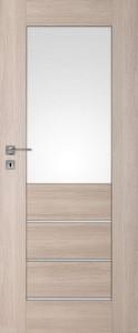 Drzwi wewnętrzne DRE Premium 02