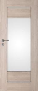 Drzwi wewnętrzne DRE Premium 03