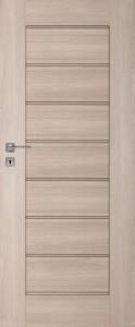 Drzwi wewnętrzne DRE Premium 04