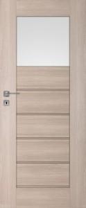 Drzwi wewnętrzne DRE Premium 05