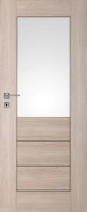 Drzwi wewnętrzne DRE Premium 06