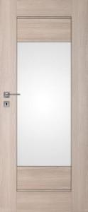 Drzwi wewnętrzne DRE Premium 07