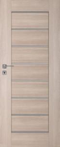 Drzwi wewnętrzne DRE Premium 08