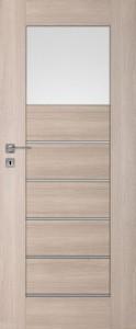 Drzwi wewnętrzne DRE Premium 09