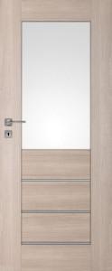 Drzwi wewnętrzne DRE Premium 10