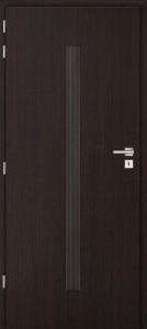 Drzwi techniczne Invado Guardia 01