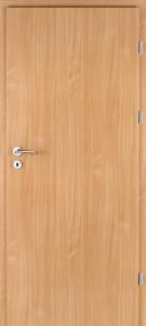 Drzwi techniczne Invado Guardia 02