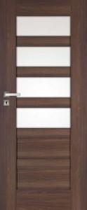 Drzwi wewnętrzne DRE SINCO A4