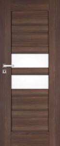 Drzwi wewnętrzne DRE SINCO A6