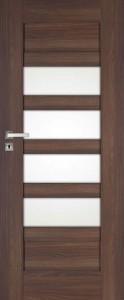 Drzwi wewnętrzne DRE SINCO A7
