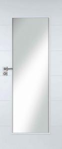 Drzwi wewnętrzne POL SKONE SIMPLE 1