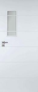 Drzwi wewnętrzne POL SKONE SIMPLE 4