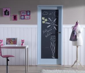 Drzwi | Przydatne informacje dla kupujących