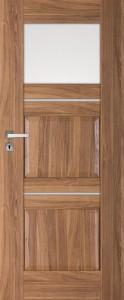 Drzwi DRE Piano 11
