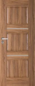 Drzwi DRE Piano 12