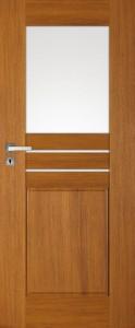 Drzwi DRE Piano 2