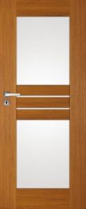Drzwi DRE Piano 3