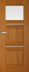 Drzwi DRE Piano 5