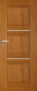 Drzwi DRE Piano 6