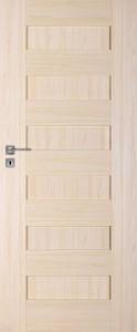 Drzwi DRE Scala A