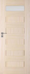 Drzwi DRE Scala A1