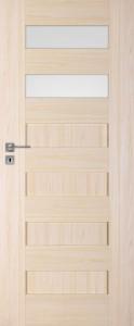 Drzwi DRE Scala A2