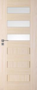 Drzwi DRE Scala A3