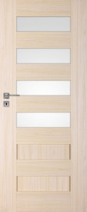 Drzwi DRE Scala A4