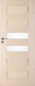 Drzwi DRE Scala A6