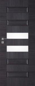 Drzwi DRE Scala B6