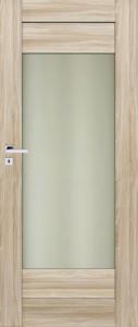 Drzwi Pol Skone Arco W2D
