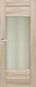 Drzwi Pol Skone Arco W3D