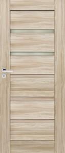Drzwi Pol Skone Arco W3S