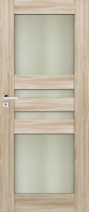 Drzwi Pol Skone Arco W5S