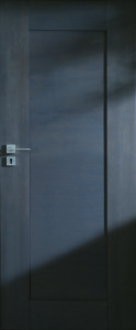 Drzwi Pol Skone Sempre 00