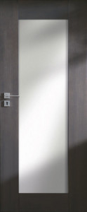 Drzwi Pol Skone Sempre 01