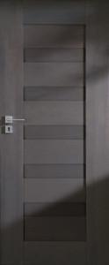 Drzwi Pol Skone Sempre 02S