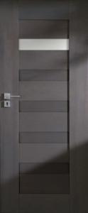 Drzwi Pol Skone Sempre 02S1