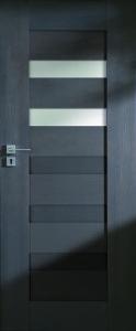 Drzwi Pol Skone Sempre 02S2