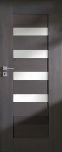 Drzwi Pol Skone Sempre 02S4