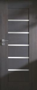 Drzwi Pol Skone Sempre 03