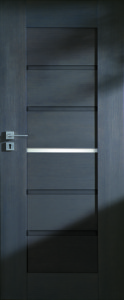 Drzwi Pol Skone Sempre 03A