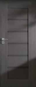 Drzwi Pol Skone Sempre 03S